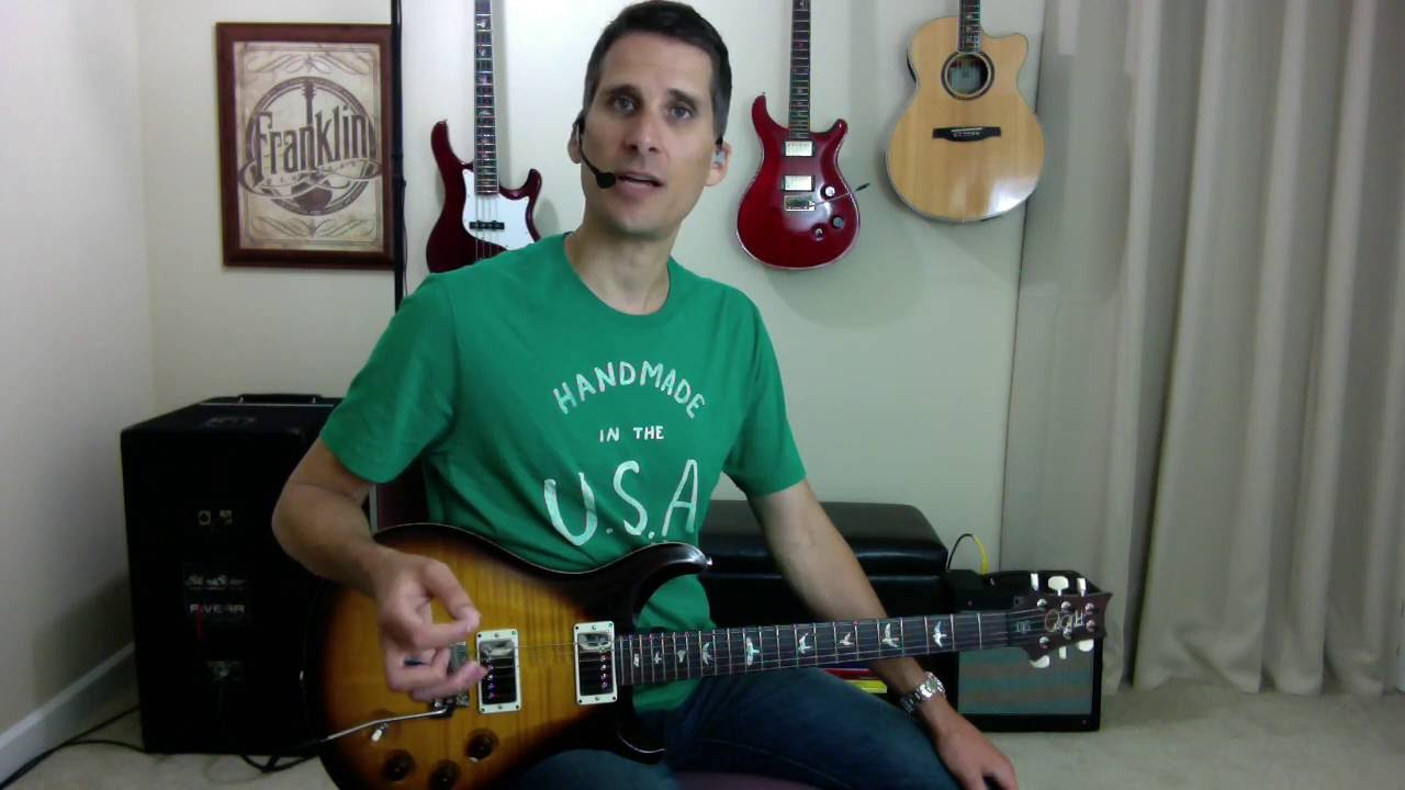 Crazy Train Verse Chords And Tab Youtube