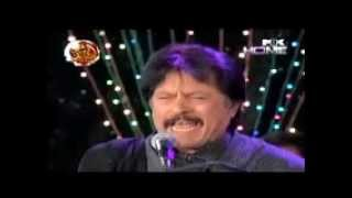 Toon Jo Singhar Kaan, Attaullah Khan Esakhelvi, Sindhi Punjabi Cultural Song, Purani Yadain