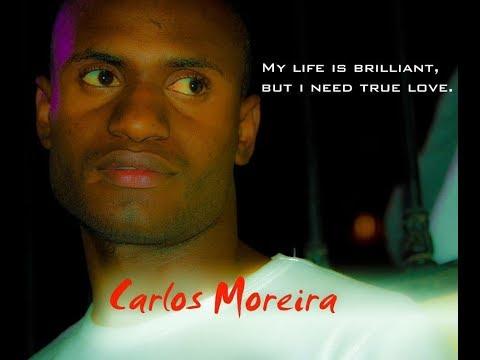 Homenagem a Carlos Natalino Moreira  Leal Pro Clacket Pro