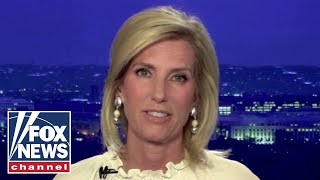 Ingraham: Are Americans starting to tune out blue state politicians?