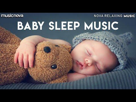 Baby Music To Sleep   Sleep Music For Babies   Music For Babies   Lullaby For Babies To Go To Sleep
