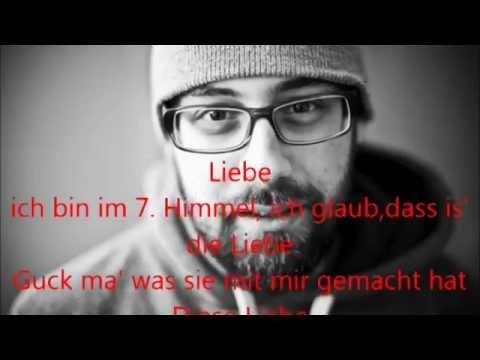 Sido Liebe Lyrics Youtube