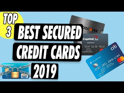 top-3-secured-credit-cards-in-2019-|-from-0-to-700-credit-score