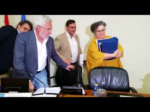 A Valedora do Pobo asegura que non dimitirá