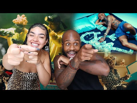 IS HE STILL CANCELLED? | Tory Lanez – Grah Tah Tah (feat. Kodak Black) Official Music Video REACTION