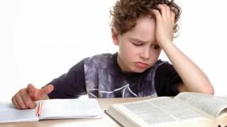 Советы психолога: нужен ли моему ребенку дефектолог?