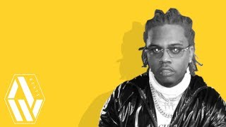 FREE DL  Gunna x Lil Baby x Young Thug Type Beat  quot;Foolingquot;