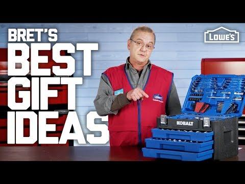 Lowe's Sales Specialist Interview Questions | Glassdoor