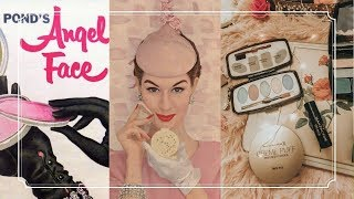 1950s Makeup You Can Still Buy Today