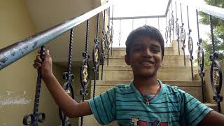 Funny Interview With Kids   Kids Talking Very Funny Funny Replies   Funny Talks   Funny Boy -4