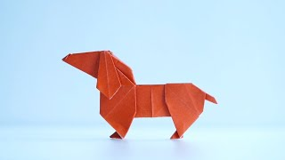 HP:https://maimaiorigami.wixsite.com/origami twitter : https://twi...