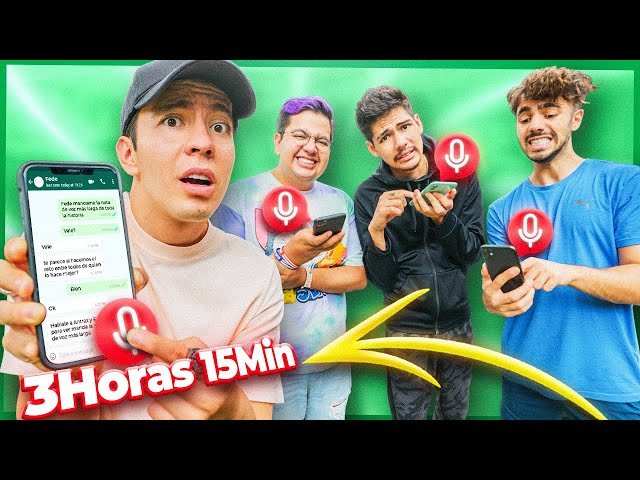 Youtube Trends in Honduras - watch and download the best videos from Youtube in Honduras.
