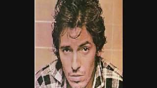 Bruce Springsteen - For You 1978