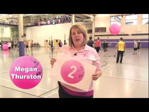 the-2011-big-pink-volleyball-top-ten-list