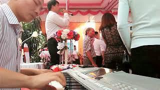 Bản sao của Nhạc Sống Đám Cưới Ninh Bình- Mc đám cưới tuyệt hay ! – nhạc sống phố núi