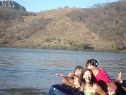 Monte Azul Minas Gerais fonte: i.ytimg.com