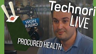 procured health chicago