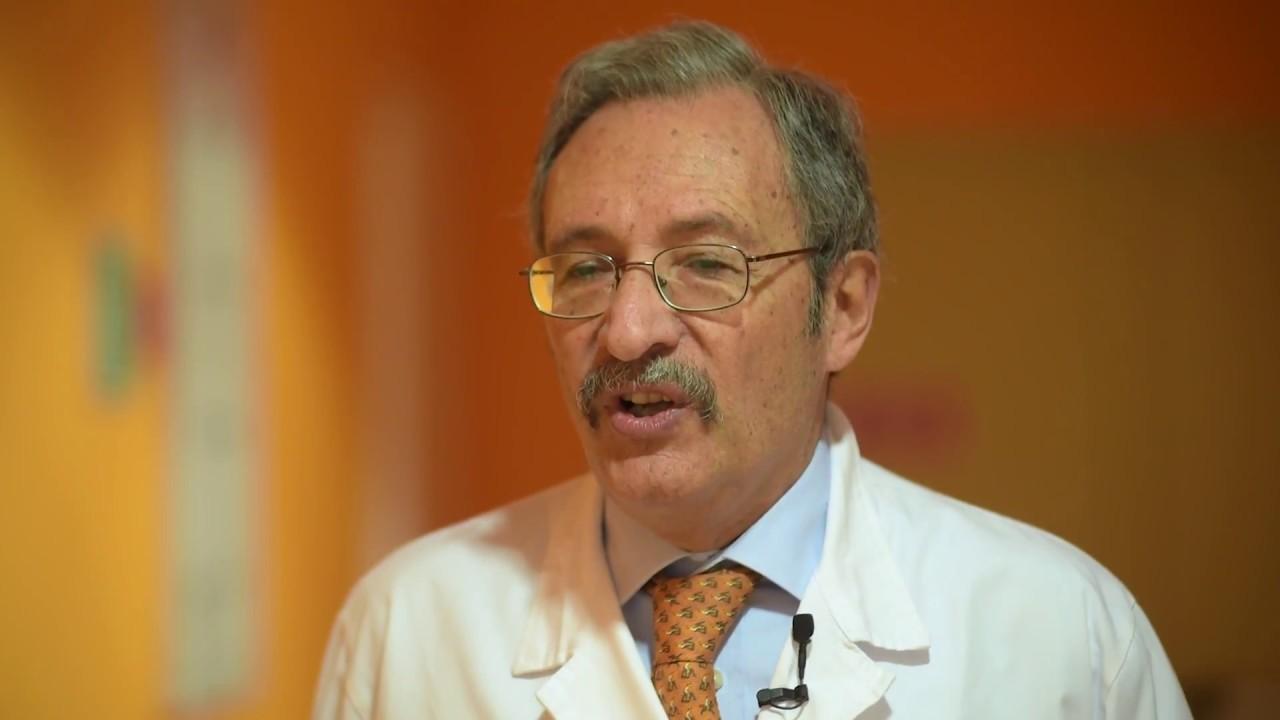 risonanza magnetica multiparametrica prostata pisa located
