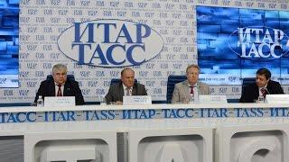 Г.А. Зюганов о ситуации на Украине: Я надеюсь, что благоразумие возьмет верх(, 2014-07-22T06:53:00.000Z)