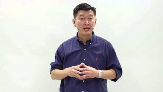 Tenho muitas ideias, qual devo escolher? | Fundamentos do Empreendedorismo | #5 | FIAP X
