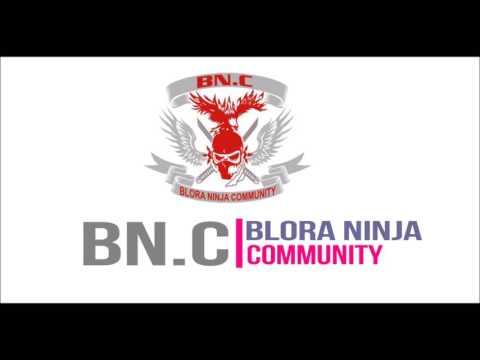 Kawasaki Ninja Indonesia |BN.C Blora
