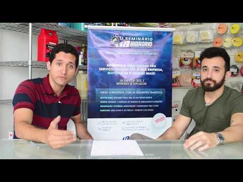 Vídeo Curso publicidade online