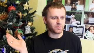 видео мастер классы для детей в Киеве
