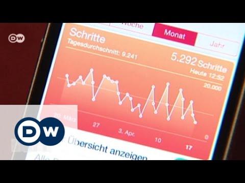 Redes Sociales para empresarios Omnilife de YouTube · Alta definición · Duración:  4 minutos 38 segundos  · Más de 14.000 vistas · cargado el 08.03.2016 · cargado por omnilifeoficial