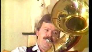 Agaton Trio - Schönleitnwalzer live
