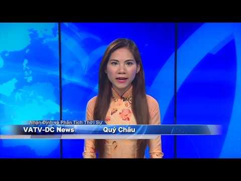 SBTN-DC News: Nhận Định và Phân Tích Thời Sự: HỘI NGHỊ CHỈ TAY 5 NGÓN - Phần 1