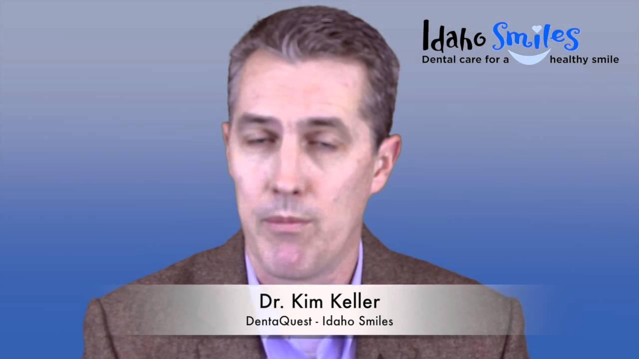 Idaho Smiles Dental Home Video - YouTube