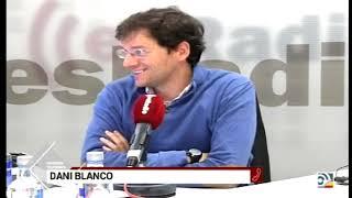 Fútbol es Radio: Vuelve la Champions para Barça y Atlético