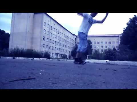 DNB STEP J2   Ludan Wladislaw