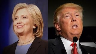 What if Hillary Wins Electoral Vote but Trump Wins Popular Vote?