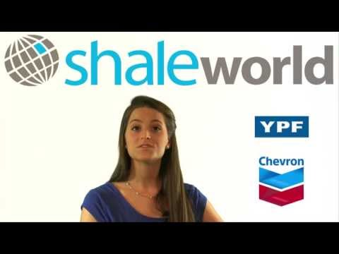Shale Industry News - 2nd August 2013