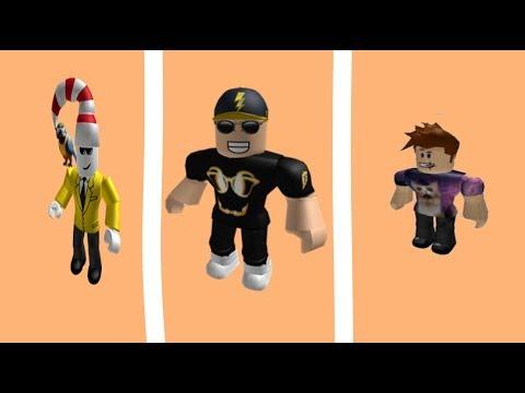 liberation 2010 guide jeffy rap 2 roblox Roblox Poke Diss Track Id