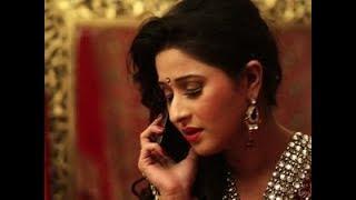 बहू ने ससुर को किया फोन पर परेशान