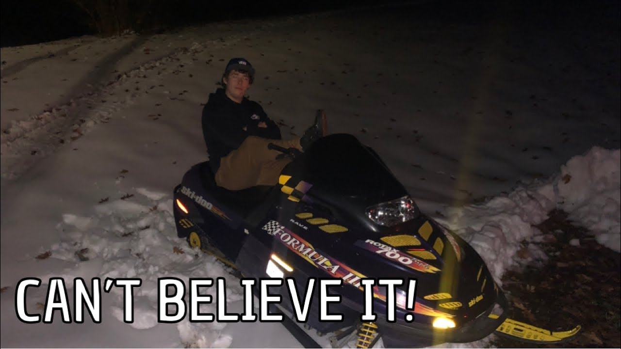 i-bought-a-snowmobile