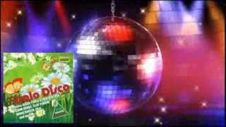 From Russia With Italo Disco vol.VI (Promo Video Mix) SP Records CD2013