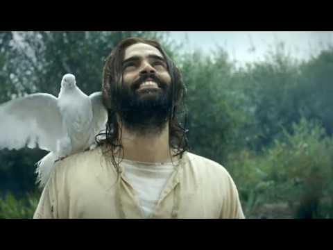 Jesus Du Bist König