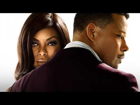 Empire: How is FOX's New Music-Themed Drama? - Channel Surfing Podcast