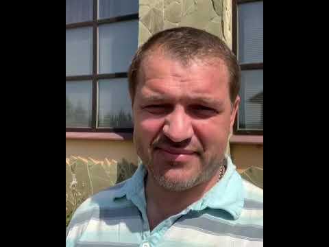 Андрей Биланов стал дедушкой!