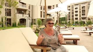 видео Базовый гардероб для тридцатилетней женщины