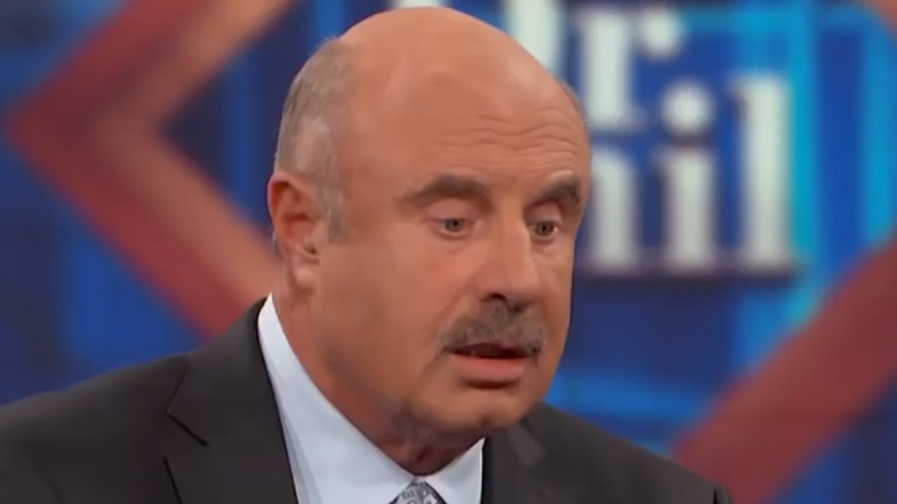 dr-phil-takes-the-hardest-l-of-2017