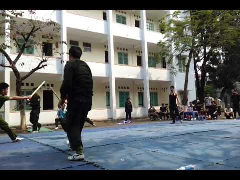 Bài tình huống võ thuật CAND T38.mp4