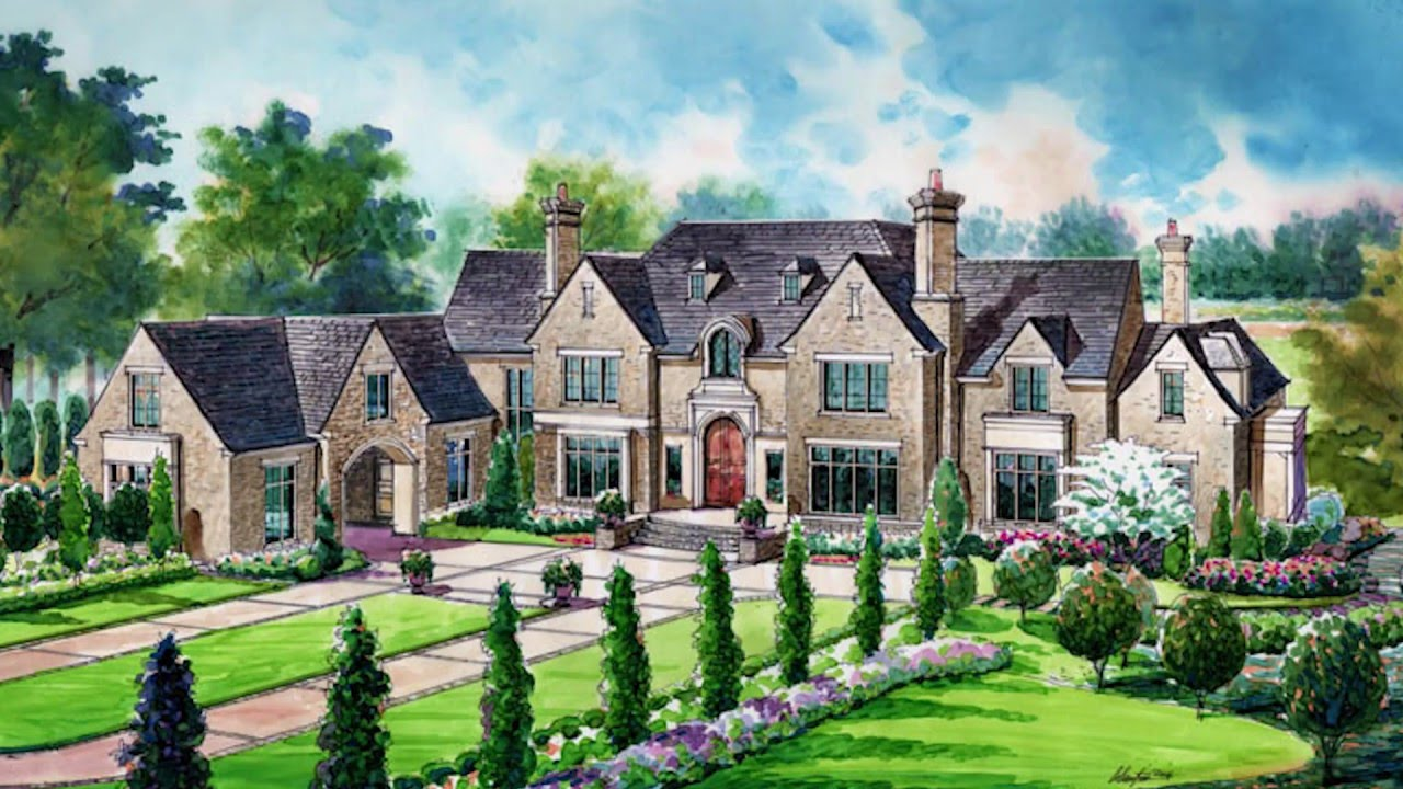 2016 southeastern showhouse atlanta homes lifestyles for Northside house