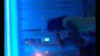 Karaoke- Jessica Gomes -Re-tratamento(Da Weasel)