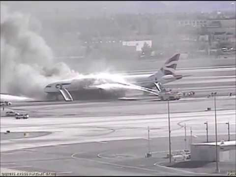 british-airways-boeing-777-200-engine-failure-and-fire-at-las-vegas