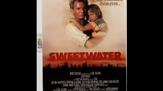 Sweetwater (1988)
