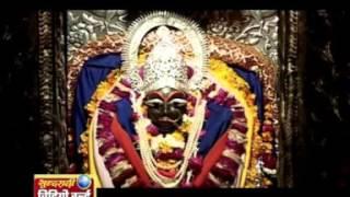 Maihar Ki Sharda - Ma Devi Mahima - Rakesh Tiwari - Hindi Devi Bhajan